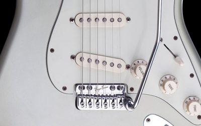 EXPERT TIPS   Tips for more stable tuning